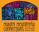Making Meaningful Connections